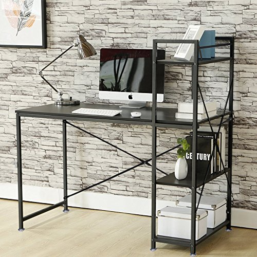 btm-study-table-computer-desk-for-home-office-furniture-study-workstation-table-laptop-table-desk-de