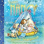 Fancy Nancy: Stellar Stargazer! (       UNABRIDGED) by Jane O'Connor, Robin Preiss Glasser Narrated by Chloe Hennessee