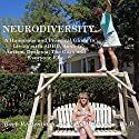 Neurodiversity: A Humorous and Practical Guide to Living with ADHD, Anxiety, Autism, Dyslexia, the Gays, and Everyone Else Audiobook by Barb Rentenbach, Lois Prislovsky PhD Narrated by Lois Prislovsky PhD, Chad Dougatz, Carol Riggs Holloway, John Bond, Jery Yarber