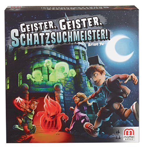 what is the spiel des Jahres award