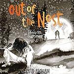 Out of the Nest: An Italian Summer | Gaia B. Amman