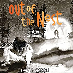 Out of the Nest Audiobook