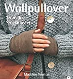 img - for Wollpullover book / textbook / text book
