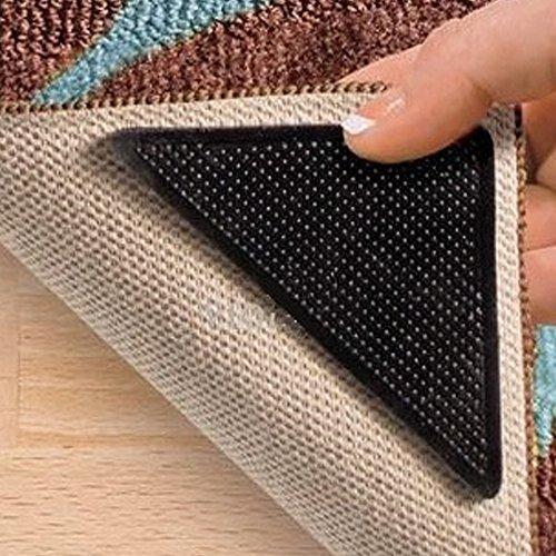 set-of-8-reusable-non-slip-rug-corners