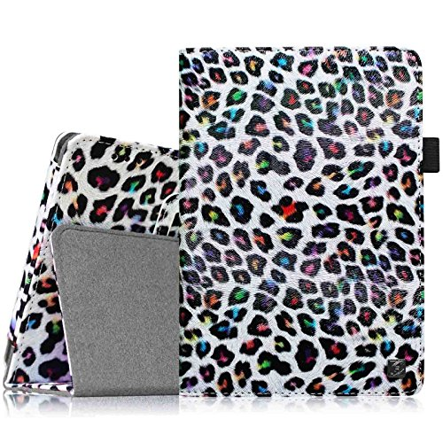 fintie-folio-case-for-fire-hd-7-tablet-2014-oct-release-slim-fit-leather-standing-protective-cover-w