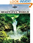 Lonely Planet's Beautiful World (Gene...