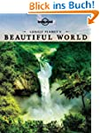 Lonely Planet's Beautiful World: Subl...