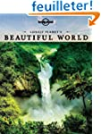 Lonely Planet's Beautiful World 1ed -...