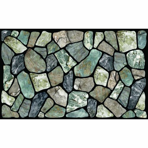 apache-mills-60-730-5228-18x30-masterpiece-flagstone-grey-stone-door-mat-18-inch-by-30-inch