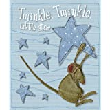 Twinkle, Twinkle, Little Starby Kate Toms