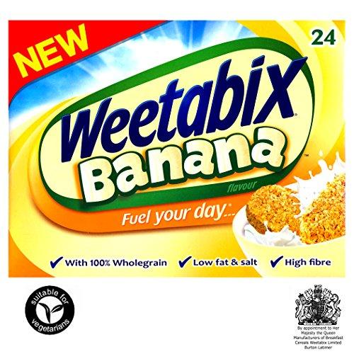weetabix-banana-flavour-24-stuck-520g