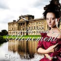 The Duke's Atonement Audiobook by Elizabeth Downton Narrated by Stevie Zimmerman