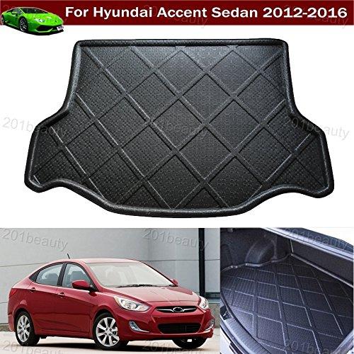kofferraum-matte-kofferraumwanne-cargo-matte-tablett-trunk-wort-fur-jeep-grand-cherokee-2013-2014-20