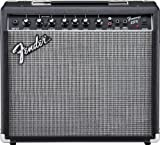 fender frontman 25r electric guitar amplifier learntab resources to help you learn guitar. Black Bedroom Furniture Sets. Home Design Ideas