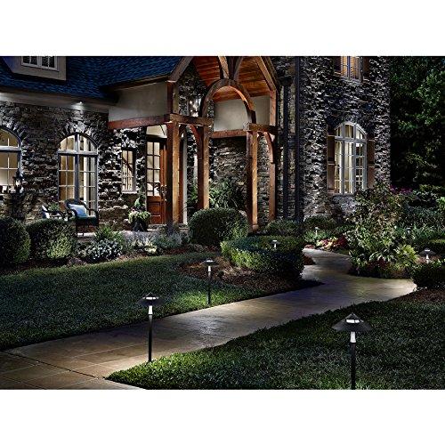 path light home garden lighting landscape lighting landscape pathway. Black Bedroom Furniture Sets. Home Design Ideas