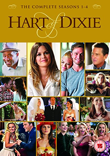 hart-of-dixie-seasons-1-4-17-dvds-reino-unido