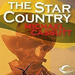 The Star Country | Michael Cassutt