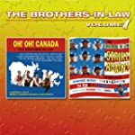 The Brothers in Law Volume 1 OH OH Ca...