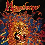 Misanthrope and Tortu Split CD