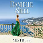 The Mistress | Danielle Steel