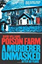 Poison Farm: A Murderer Unmasked After 60 Years
