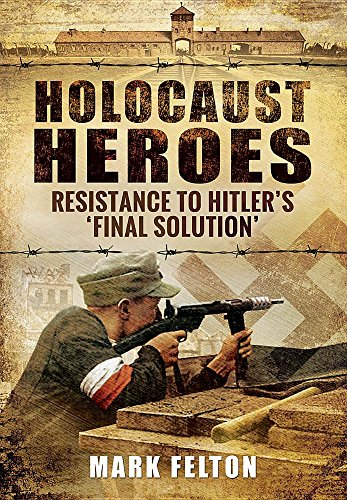hitler s final solution It would be two decades before he dreamt up his twisted final solution but even in 1919 - at the age of just 29 - adolf hitler was already thinking about how to get rid of the entire jewish .