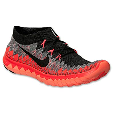 Nike Free 3.0 Flyknit Running Shoes