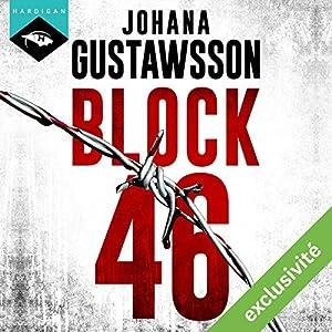 Block 46   Livre audio