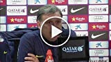 Gerardo Martino: Barcelona Need Over 100 Points to...
