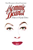 Mommie Dearest [HD]