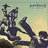 D.D. Y Ponle Play by Jumbo