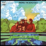 Friends - Beach Boys