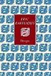Eric Ravilious: Design
