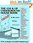 The $50 & Up Underground House Book (...