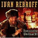 Rebroff Ivan - Russische Weihnacht