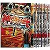 神さまの言うとおり 弐 コミック 1-7巻セット (少年マガジンコミックス)