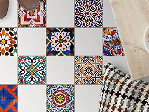 feuille-adhesive-decorative-carreau-sol-mosaique-sol-rangement-sanitaires-motif-carrelages-portugais