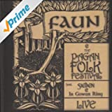 The Pagan Folk Festival