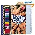 Friendship Bracelets (Klutz)