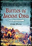 Battles of Ancient China