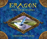 Christopher Paolini Eragon: Guia de Alagaesia