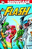 Showcase Presents: The Flash Vol. 3 (1401222978) by Broome, John