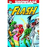 Showcase Presents The Flash TP Vol 03by Various