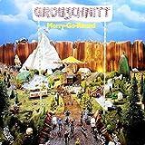 Merry-Go-Round -Remast- By Grobschnitt (2015-05-13)