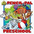 Pencil-Pal Preschool (Windows) [Download]