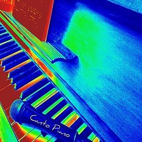 Canto Piano