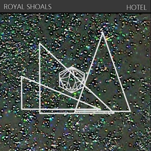 Hotel New (Hotel Royal New compare prices)