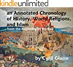 Annotated Chronology of History, Worl...