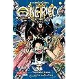 One Piece, Band 54: Niemand kann es mehr aufhalten