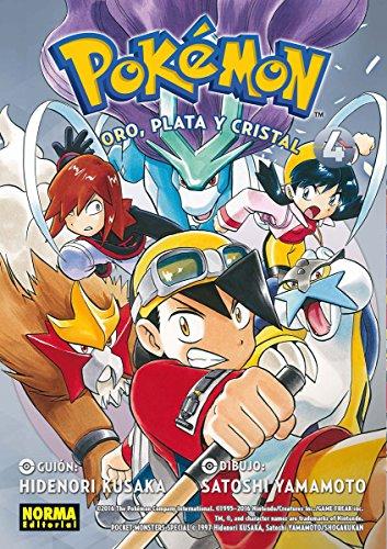 Pokemon-8-Oro-plata-y-Cristal-4